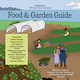 Cover of the 2020-2021 Campus Food & Garden Guide